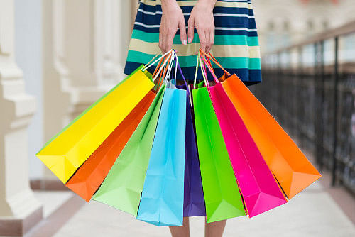 Image result for Stop Making These Common Shopping Mistakes