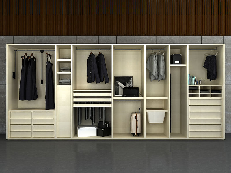 You Ll Want These Useful And Great Looking Wardrobes