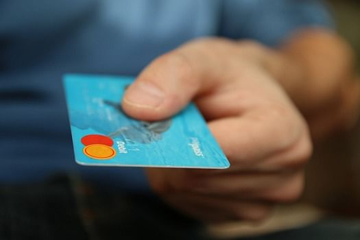 Save money with these credit card discounts for online furniture citibank rewards card members get to enjoy 15 per cent off at cluster cluster with the promo code clciti15 and 12 per cent off at naiise with the code colourmoves
