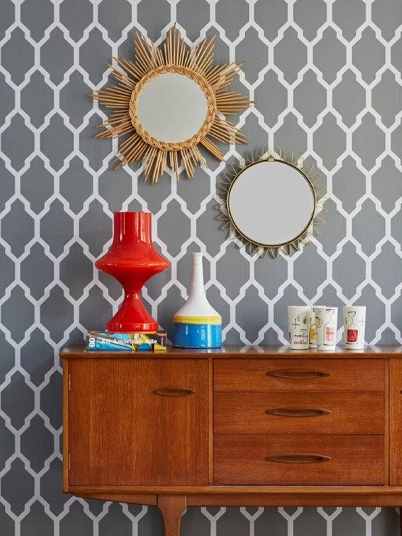Now You Can Shop For Vintage Furniture Online Home