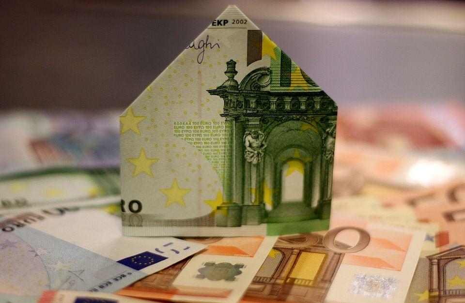 Payday loans gladstone oregon photo 1
