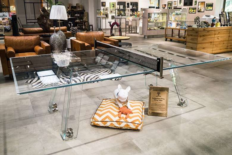Things To Buy For Your Man Cave Home Decor Singapore