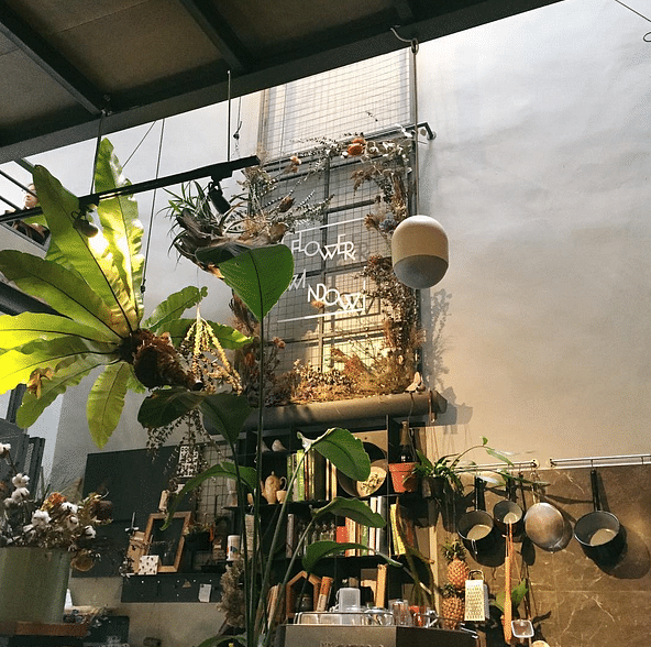 3 Hip And Stylish Cafes In Johor Bahru To Visit!