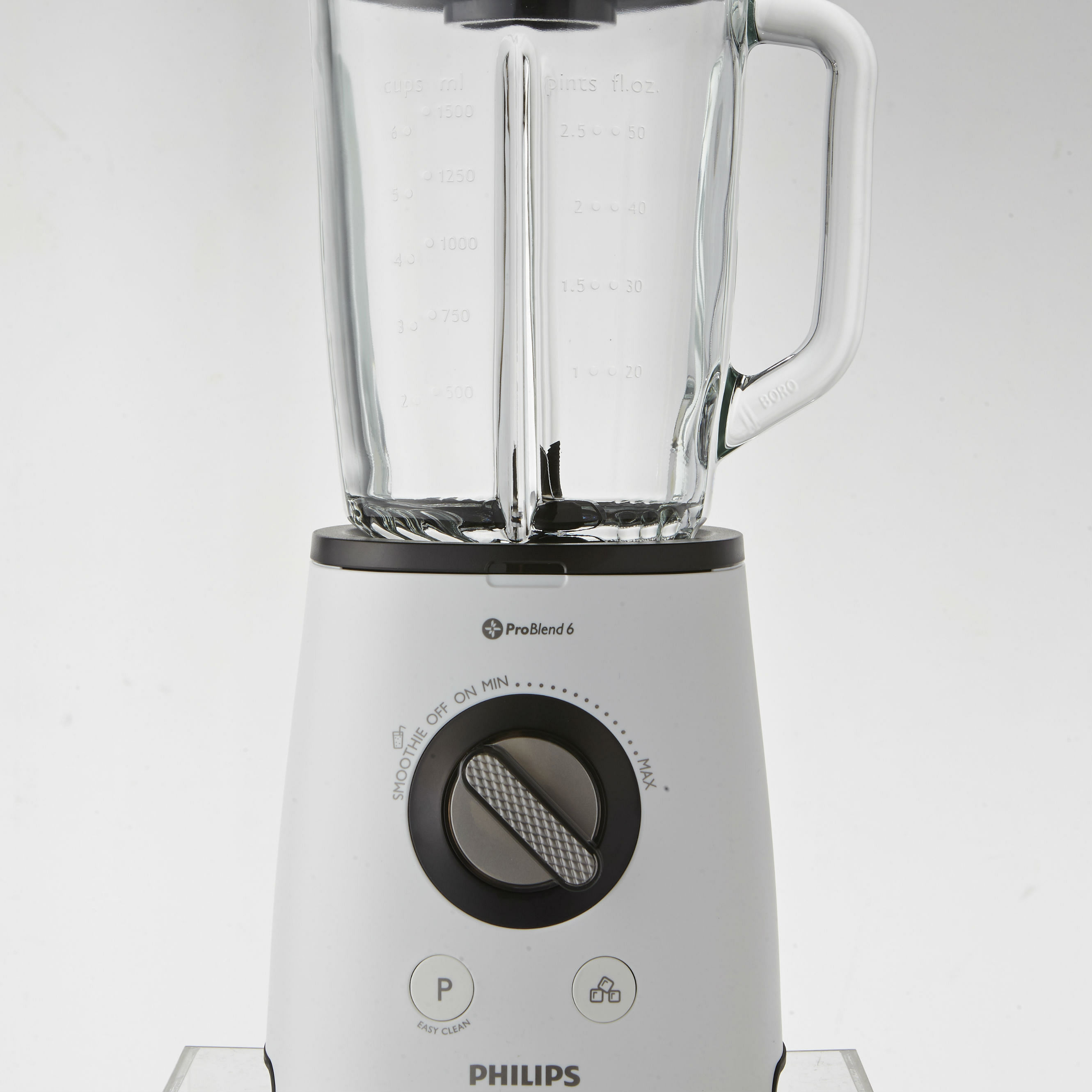 REVIEW: Best glass blenders you\'ll need in your kitchen | Home ...