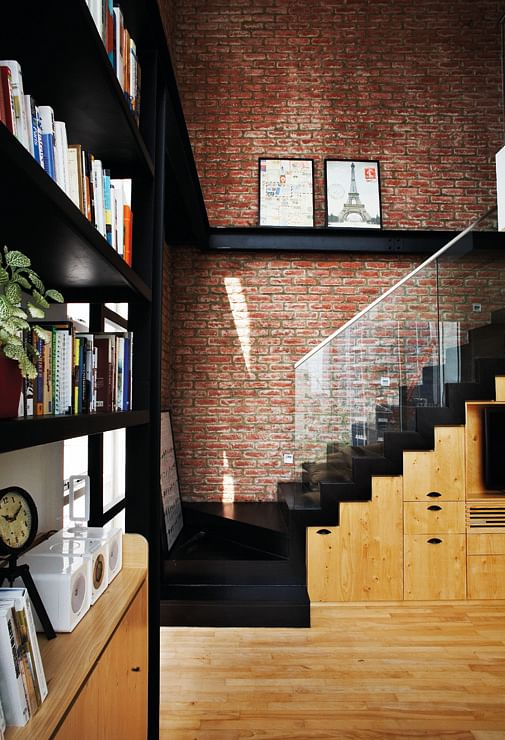 House Tours Beautiful Homes With Renovation That Costs