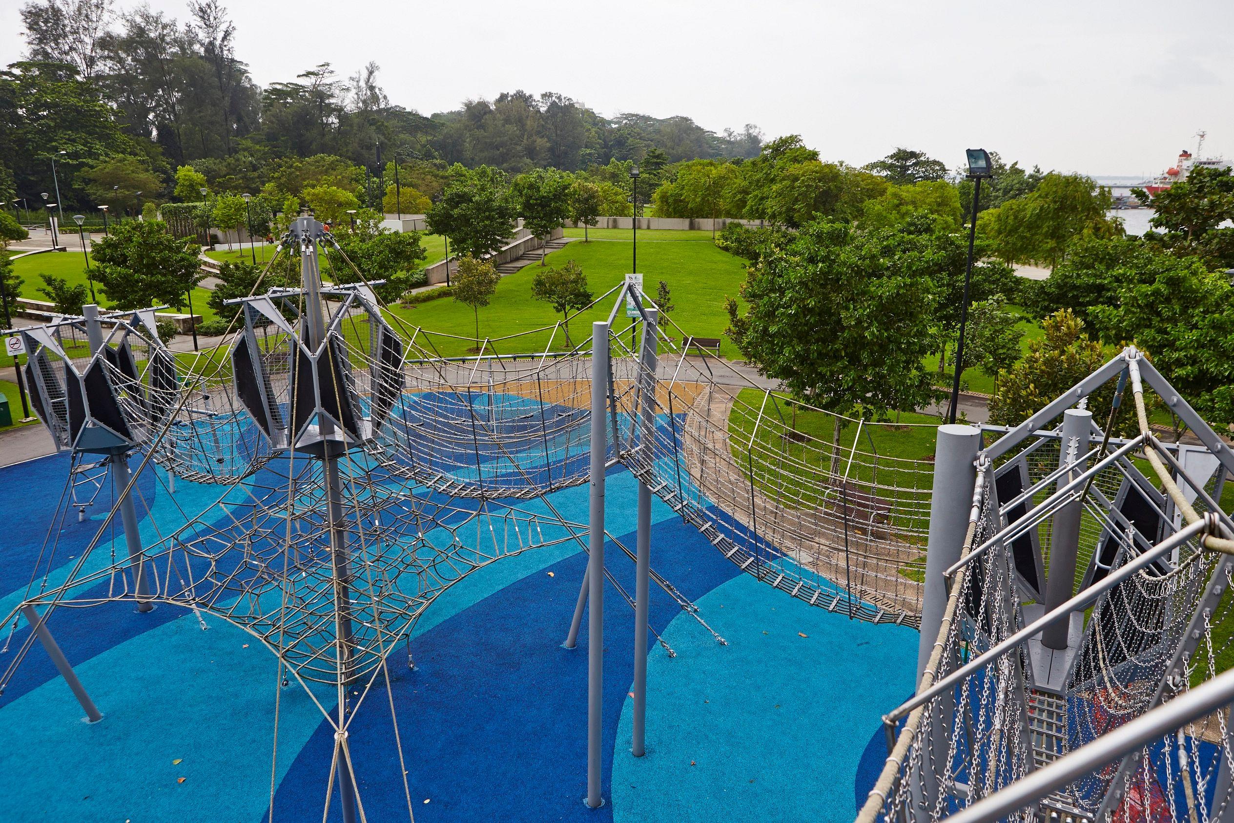 Property Hotspot Woodlands Home Amp Decor Singapore