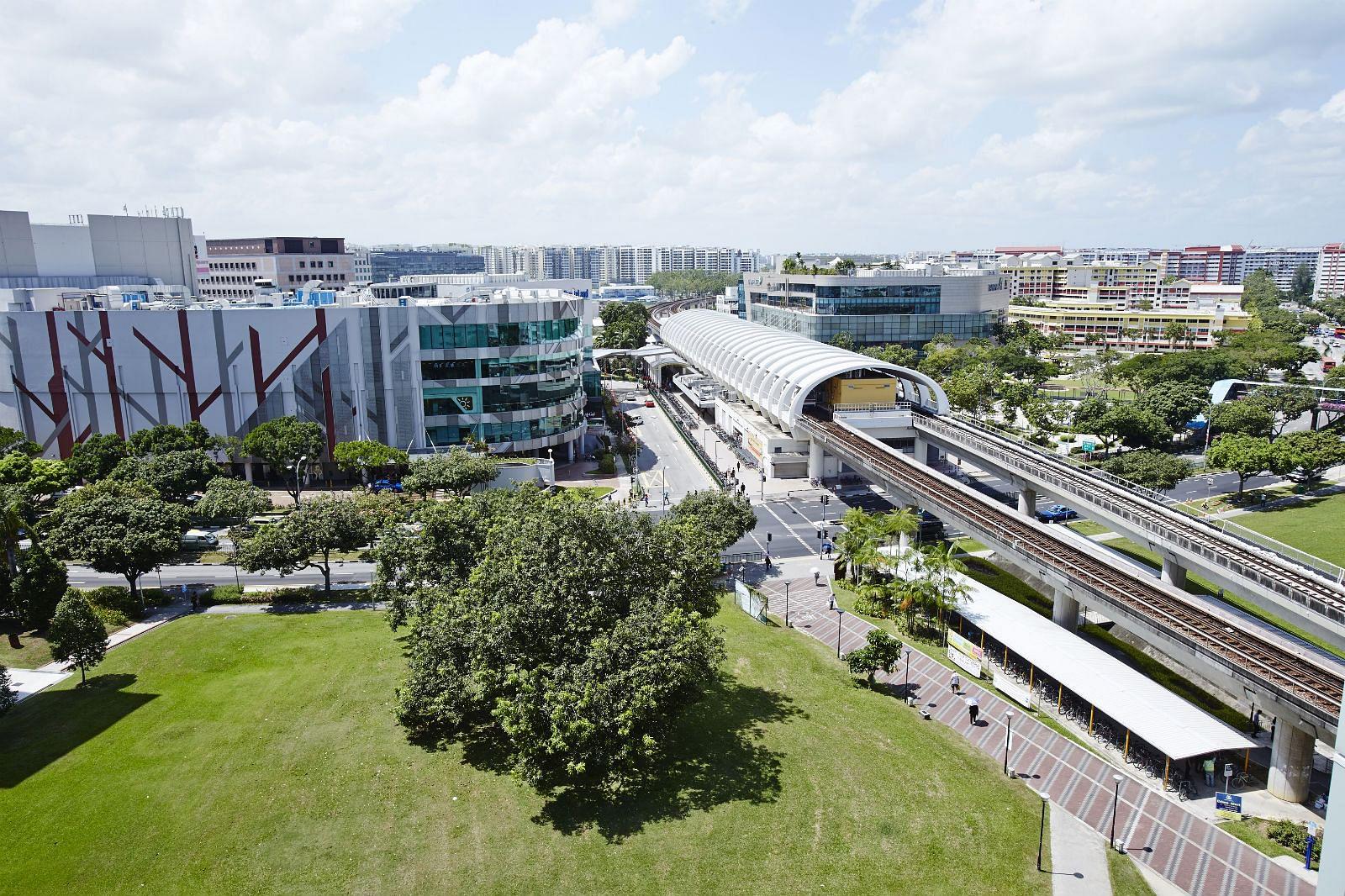 Property Hotspot Tampines North Home Amp Decor Singapore