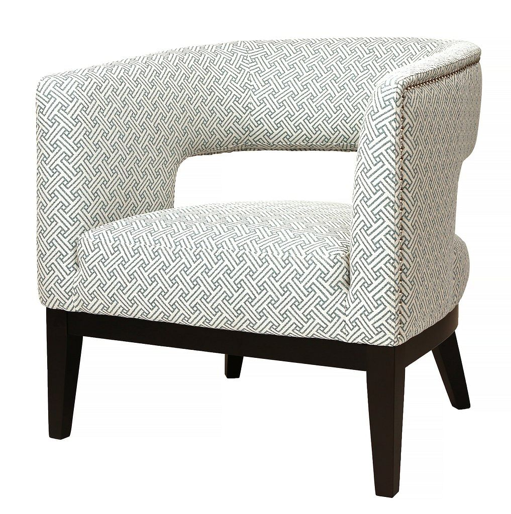7 Accent Chairs That Will Transform Your Home