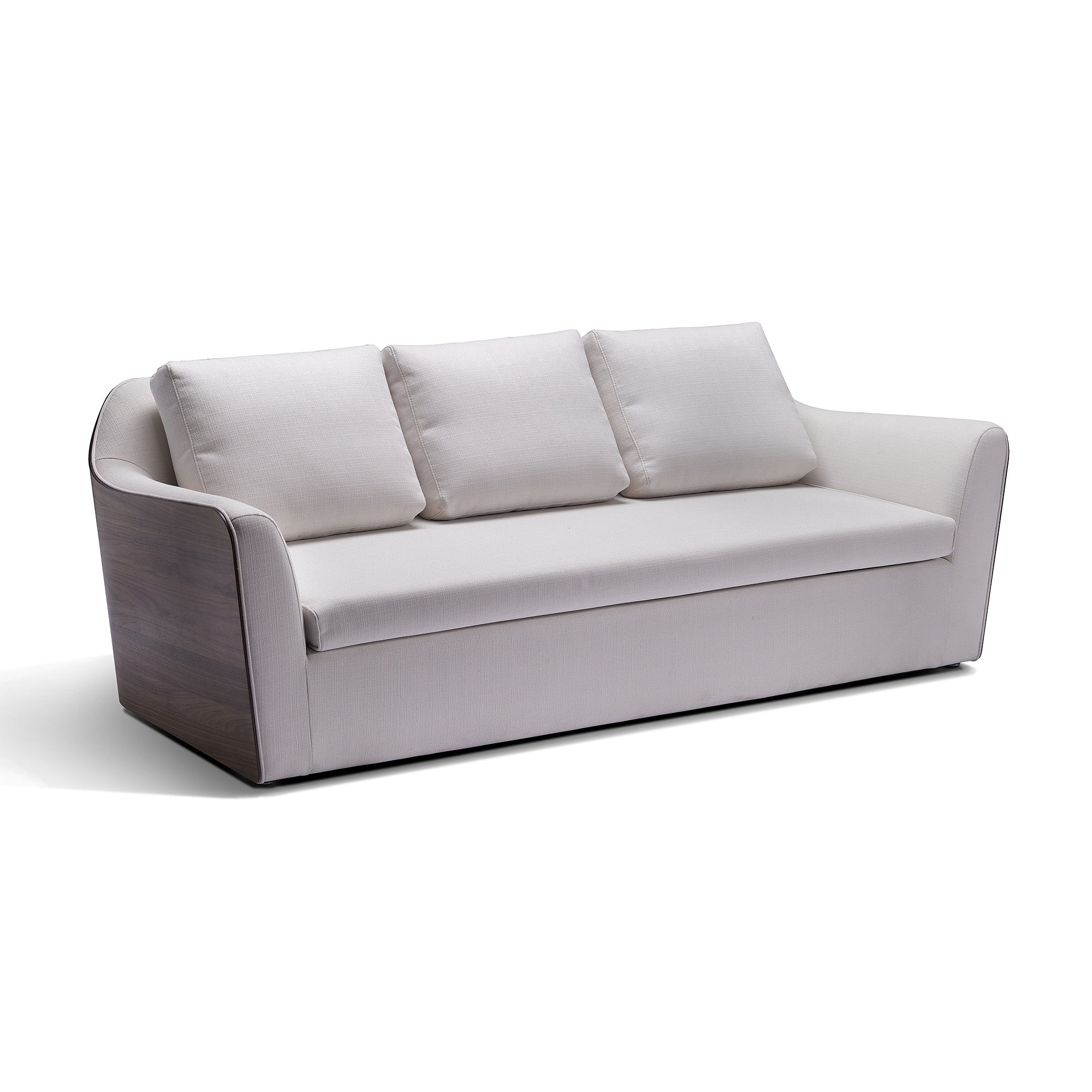 l sectional couch furniture by rooms living contemporary digby pin couches home and shape flexsteel