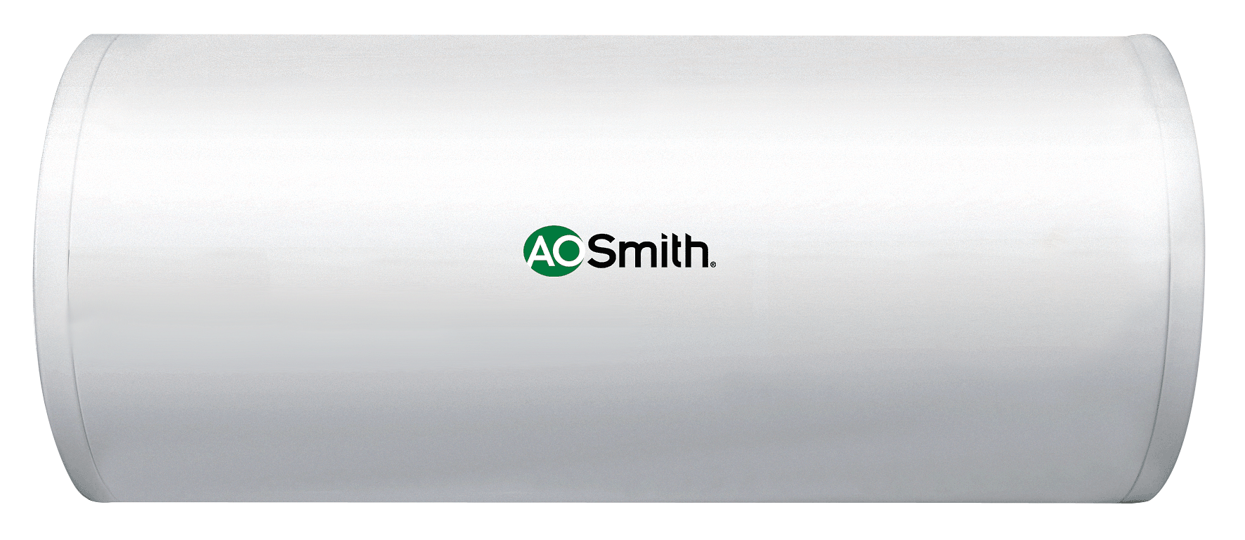 Guide To Water Heaters Essential Information And Considerations Piping Diagram Heater Storage Tank Digital Such As Those By American Brand Ao Smith Are Equipped With Control Panels That Allow You Adjust The Thermostat Save Energy