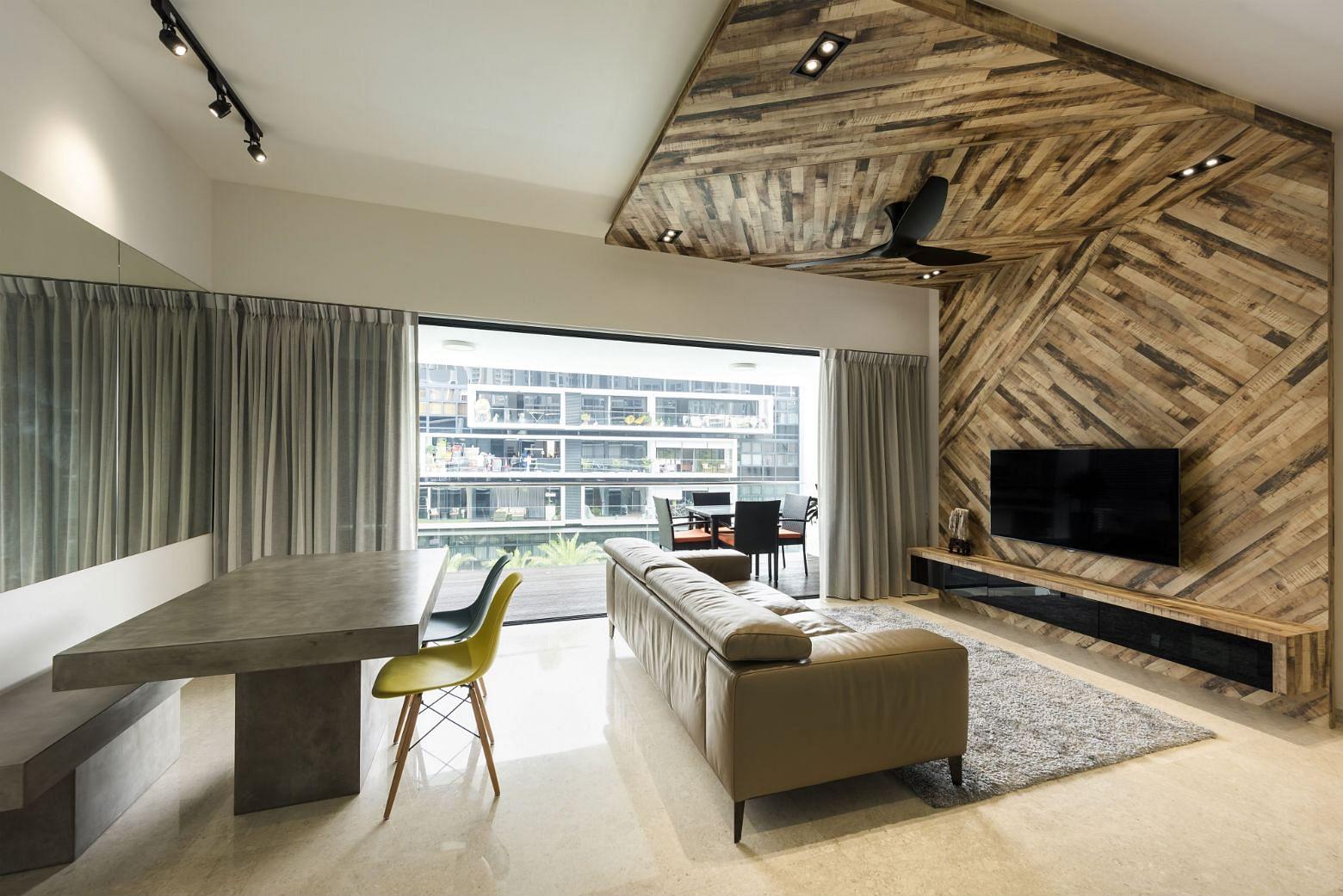 High Quality Rezt U0026 Relax Interior Design