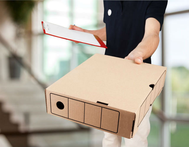 5 freight forwarding services to use when online shopping for Home decor online shopping usa