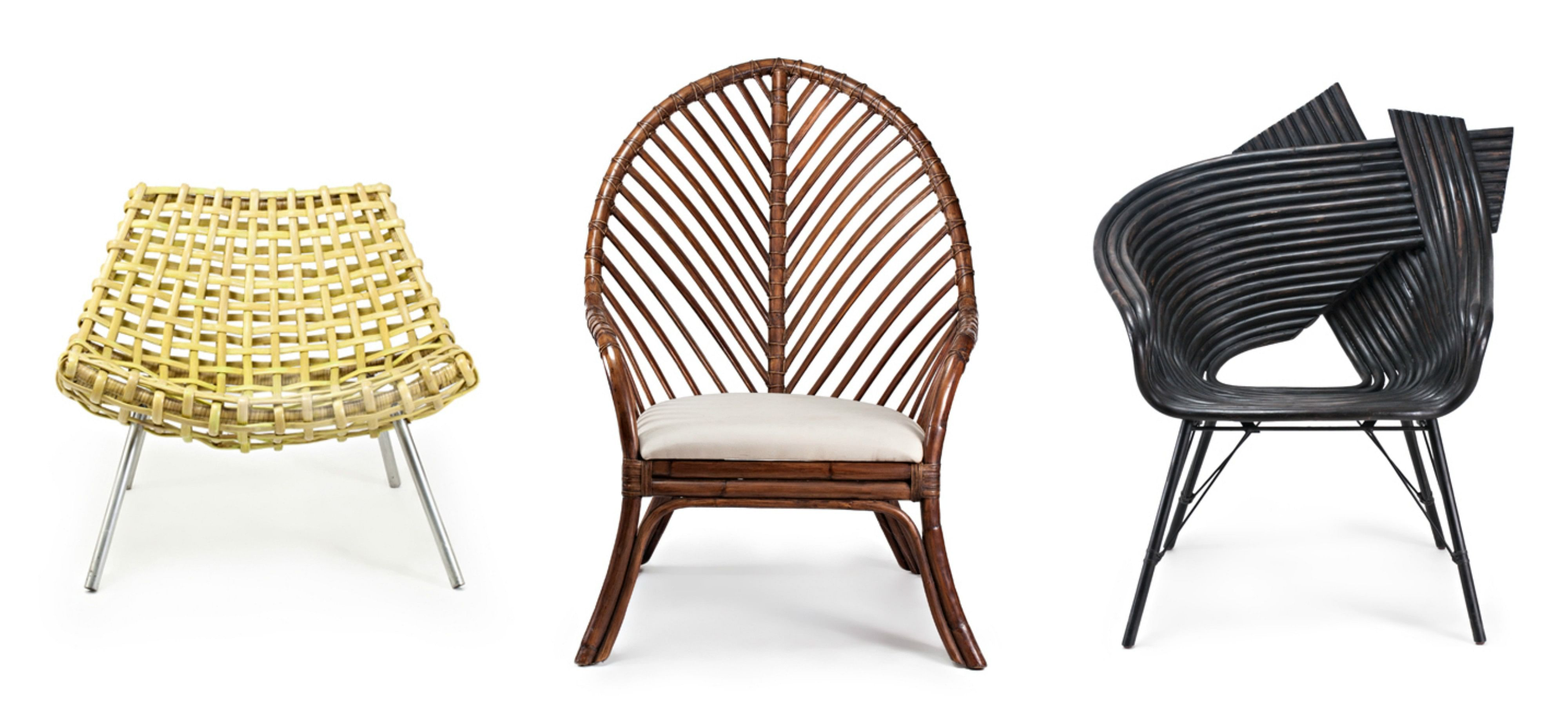 local study about furniture in the philippines Personalized furniture if you are looking for quality custom built furniture in the philippines, then we can help this is a premium service that is not available from other furniture dealers.