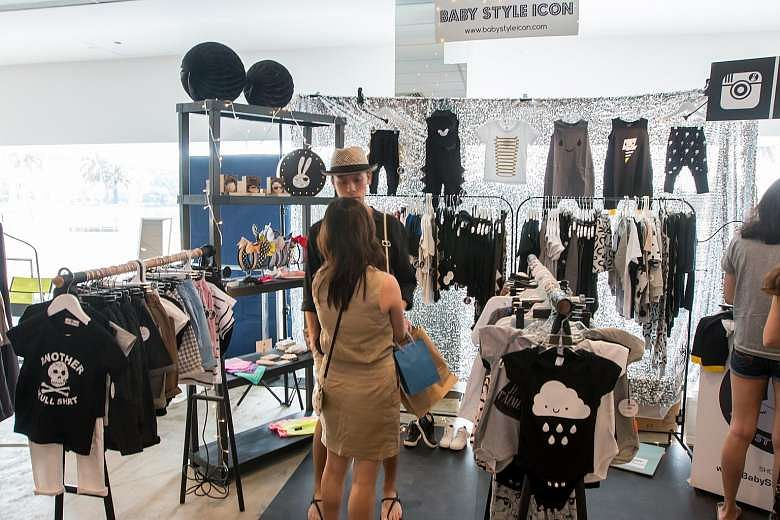 Shop At This Design Fair To Find Unique Fashion And Home Accessories