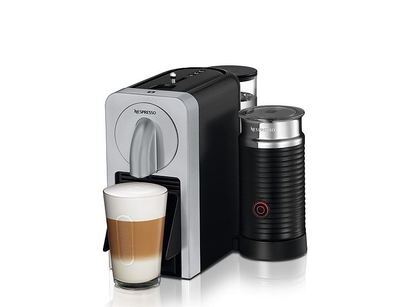 Cool Kitchen Appliances 9 cool kitchen appliances that will make fabulous new year or