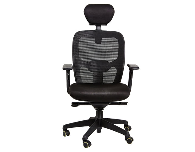 Review 4 Ergonomic Chairs And The Best For You Home