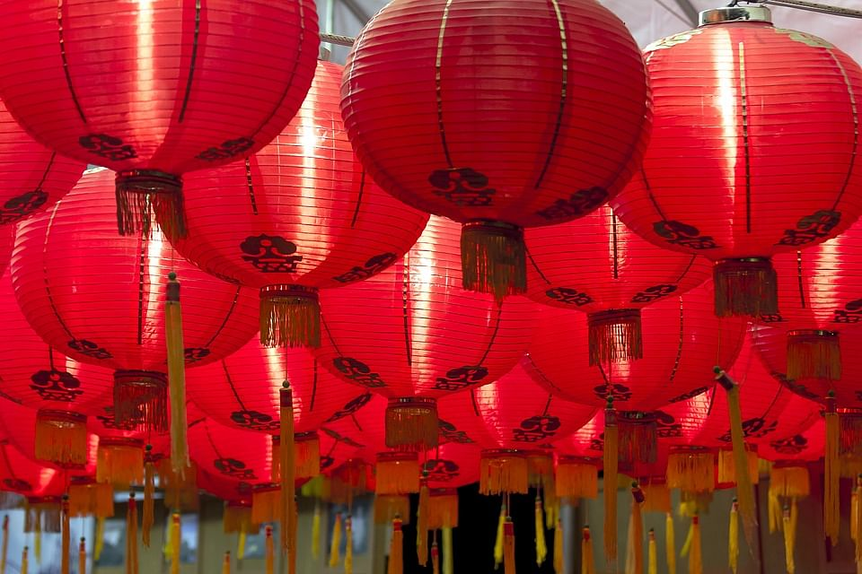 chinese new year superstitions to take note of - Chinese New Year Superstitions