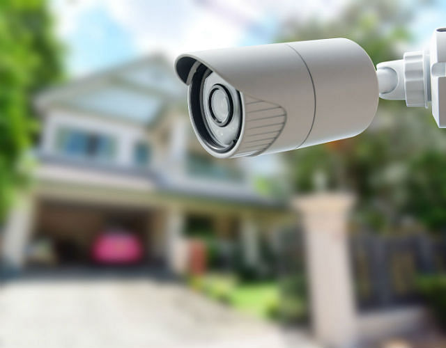 Important note on webcam security! | Home & Decor Singapore