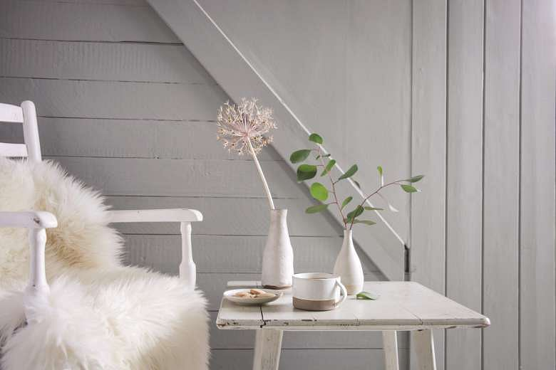 Perfecting the art of hygge home decor singapore for Decoration hygge