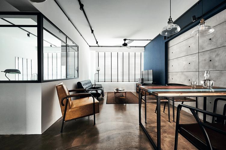 10 ways to save money on renovation | Home & Decor Singapore