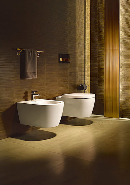 What You Need To Know Before Buying A Wc Home Decor Singapore