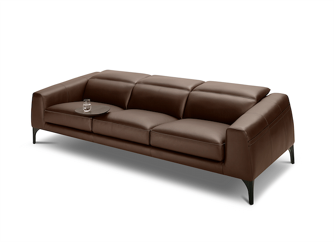 Lounge On The Low Back Seats Or Prop Backrest Up For Added Support When You Re Watching A Movie Reading Book