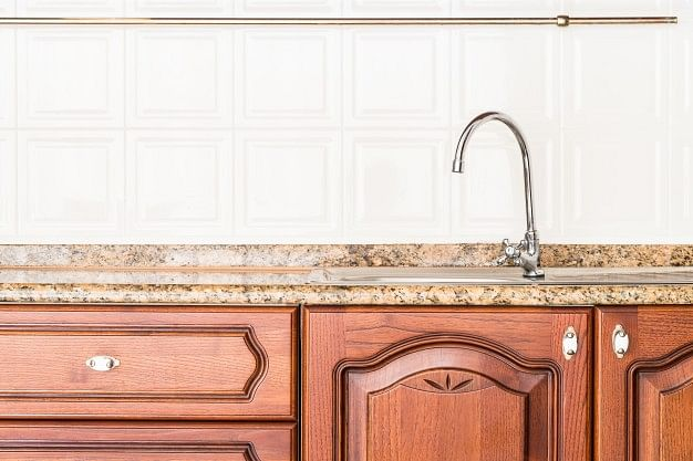 Legal Q&A: My contractor lied and used low-quality materials for ...