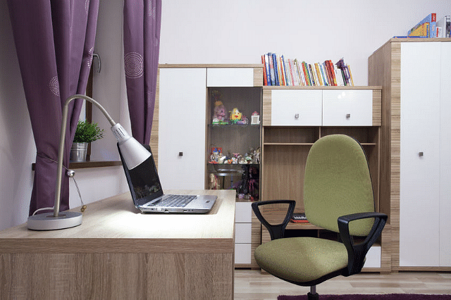 Dos And Don Ts For Choosing Your Child S Study Desk Home
