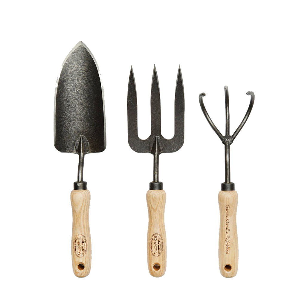 Shopping stylish gardening tools kitchenware decor and for Home and garden equipment