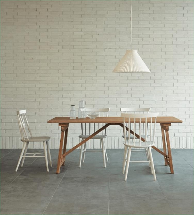 Wonderful Actus Hause, Furniture Shop, Nordic, Scandinavian, Japanese
