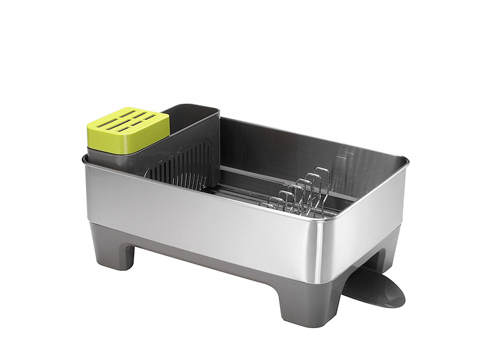 Eko A High Quality Dish Rack That Keeps Your Kitchen