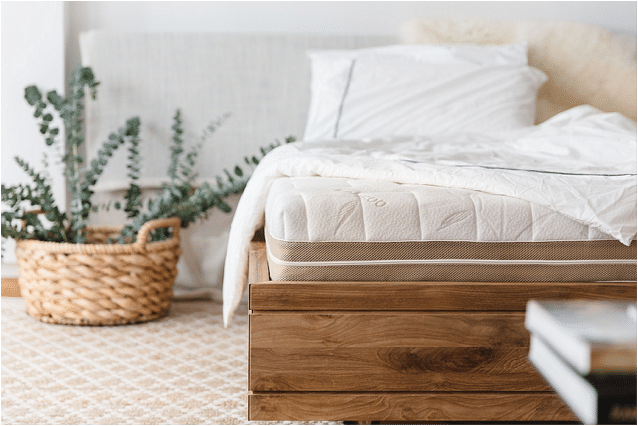 5 essential tips for choosing the right mattress