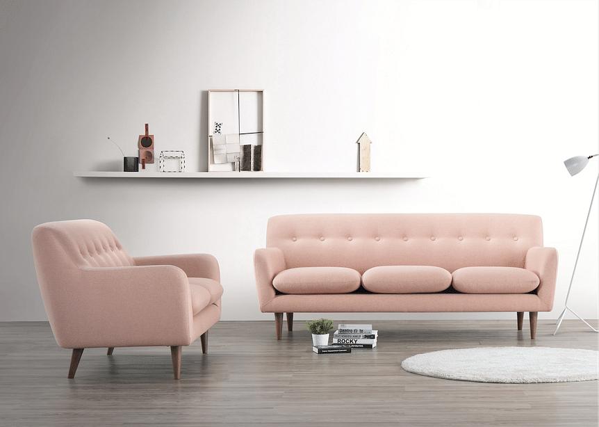 6 Sofa Options Perfect For Gatherings This Festive Season