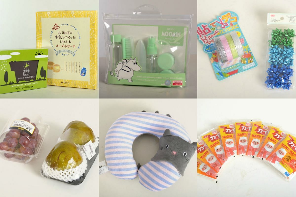 155cb690b8 Where should you shop for the best deals — Daiso