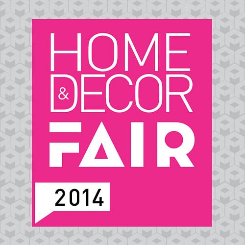 Home decor fair 2014 for Home furnishing sites