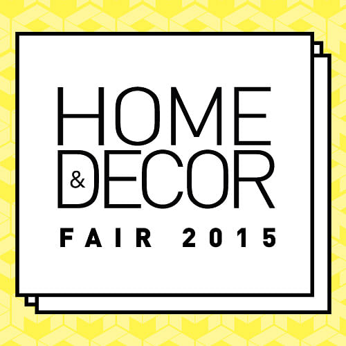 home and decor fair home amp decor fair 2015 10888