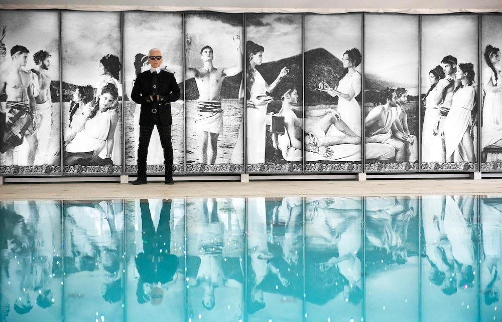 Home and decor karl lagerfeld hotel metropole 2