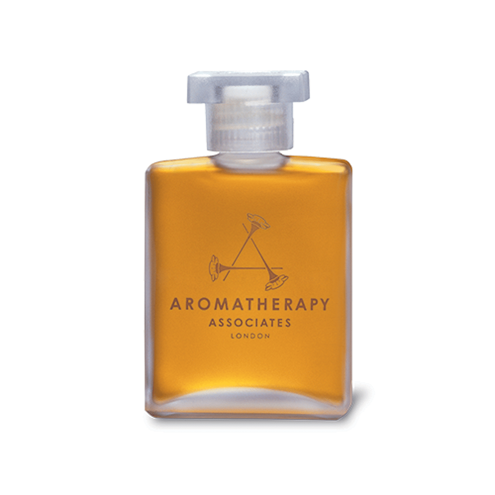 Bath product5aromatherapy associates