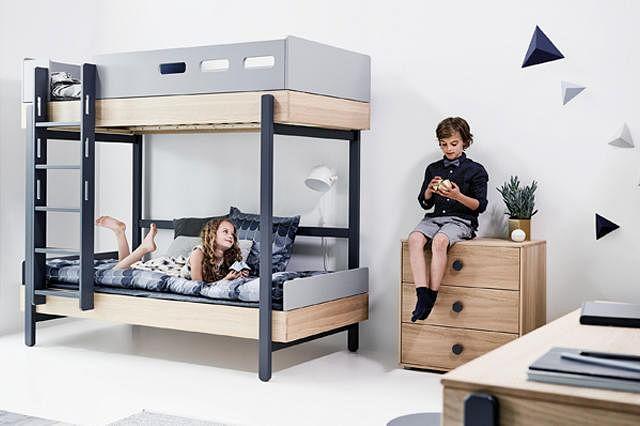 Top Children Furniture Singapore 1