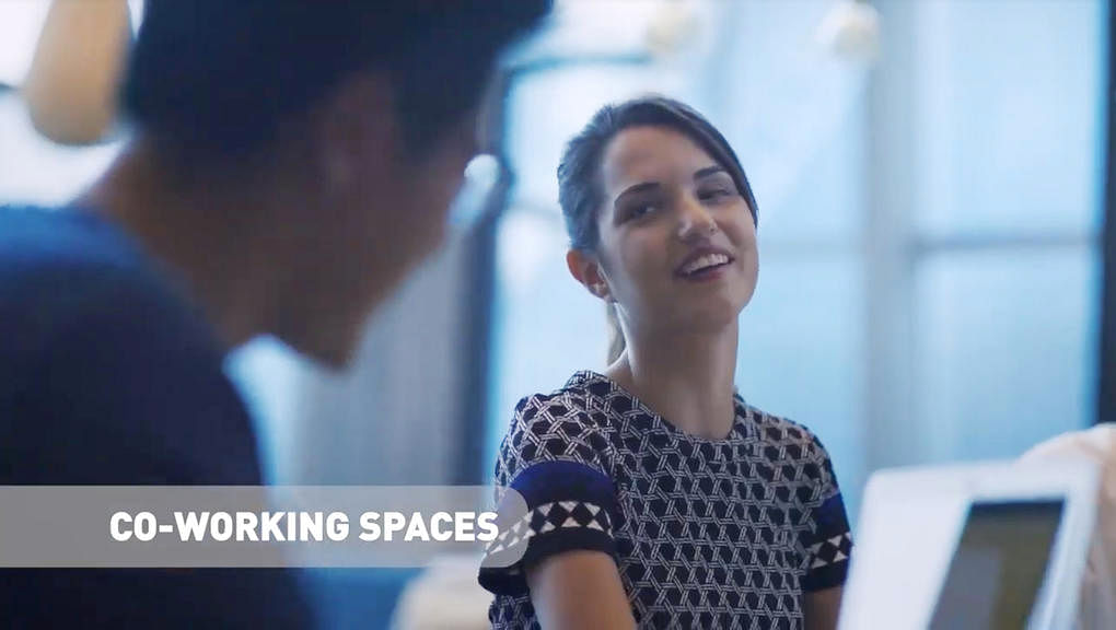 07 new funan mall co working spaces