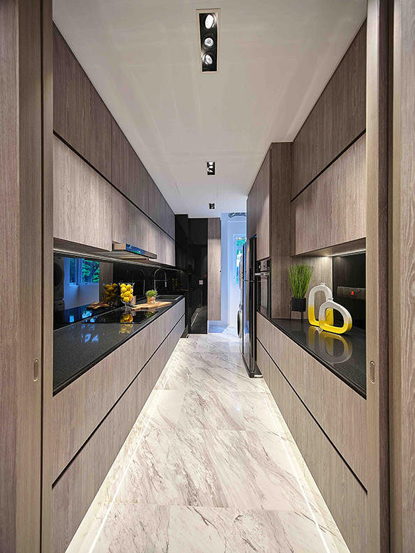 04 leedon 2 kitchen