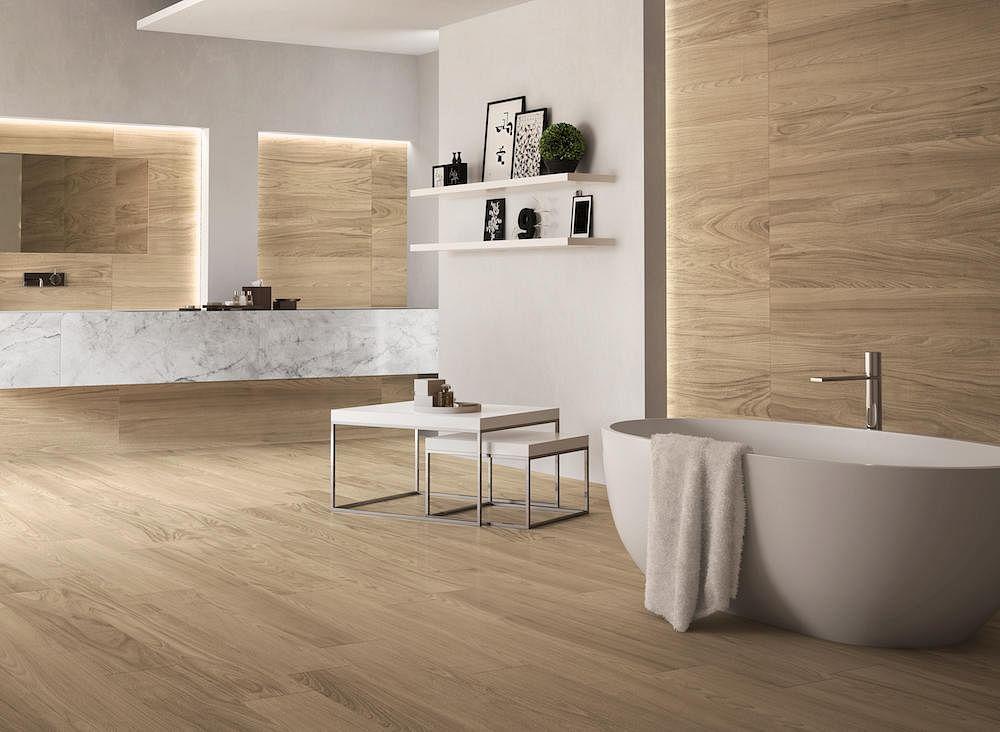 15 Bathroom Floor Tile Ideas Home Decor Singapore