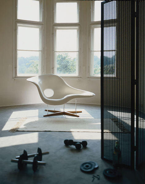 Iconic furniture chairs4