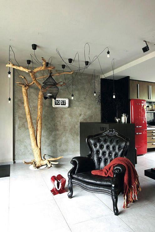 Hdb 3 Room Designer Decor