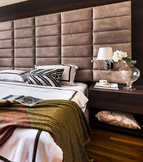 7 Bedrooms Every Homeowner-to-be Must See