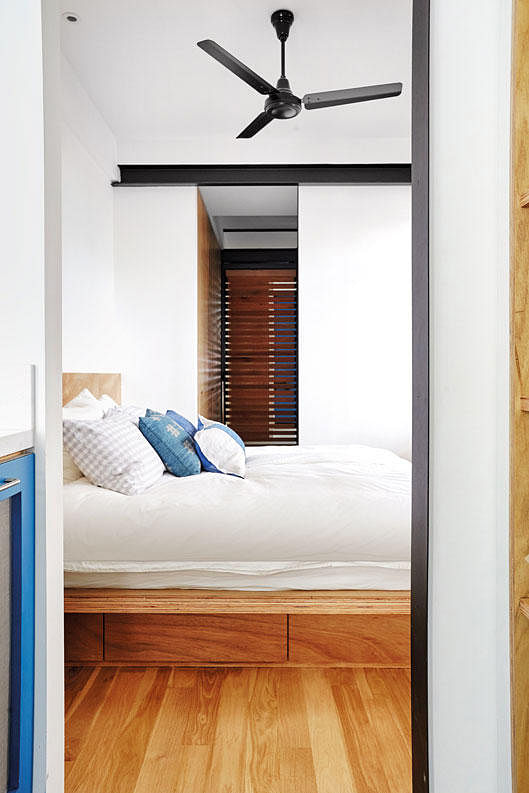 Bedroom design ideas: 10 restful yet stylish spaces 8
