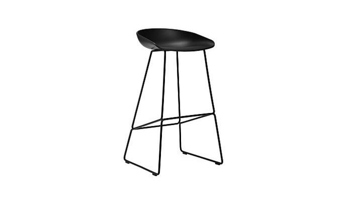 minimalist furniture. Luxe Minimalist Look 1 Furniture