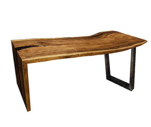 furnituretrend_wood1