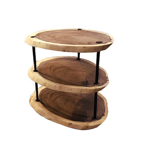furnituretrend_wood2