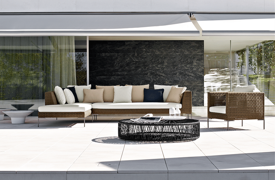 furnituretrend_inoutdoor4